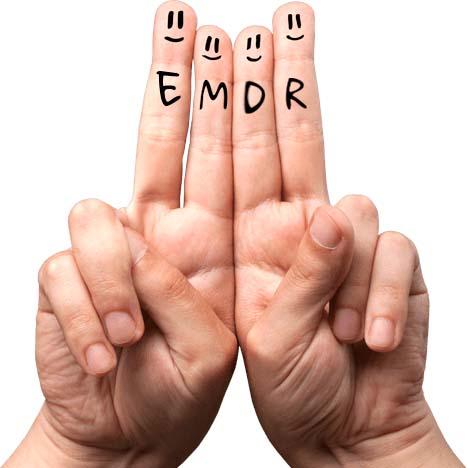 emdr-fingers